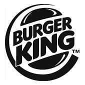 BURGER-KING-NB