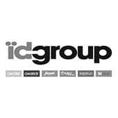 ID-GROUP-NB
